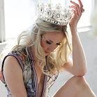 julian queen.jpg