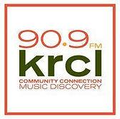krcl logo.jpg