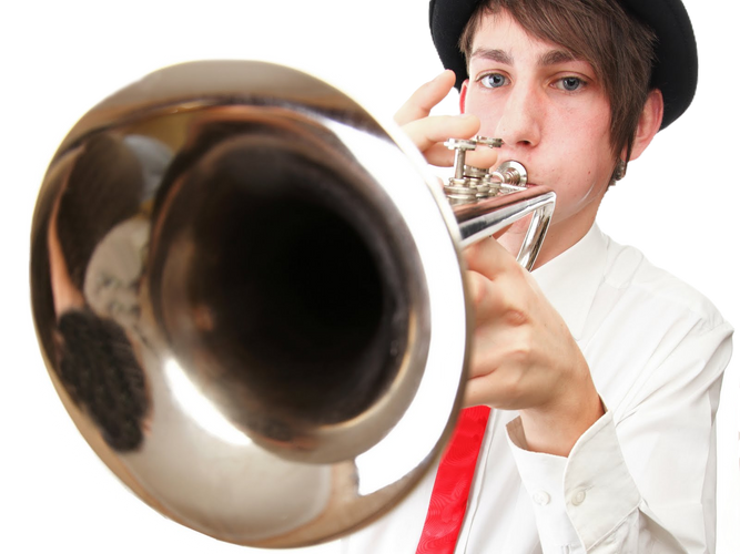 red%20trumpet%20boy_edited.png
