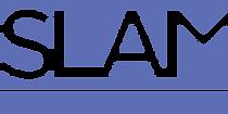 SLAM_ID_2021_Blue-01.png