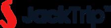 jack trip logo.png