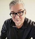 Steve Auerbach
