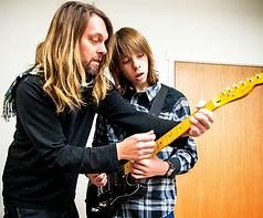 Terence and Cameron 2014.jpg