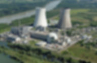 PHILIPPSBURG POWER PLANT