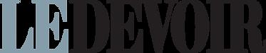 logo_ledevoir.png