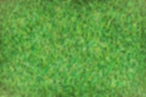 texture-artificielle-verte-de-gazon-pour