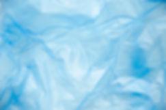 plein-cadre-fond-sac-plastique-bleu_23-2