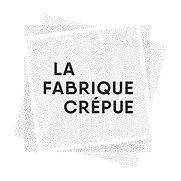 Logo_Fabcrep_Noir.jpg