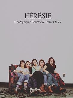HÉRÉSIE-6.jpg