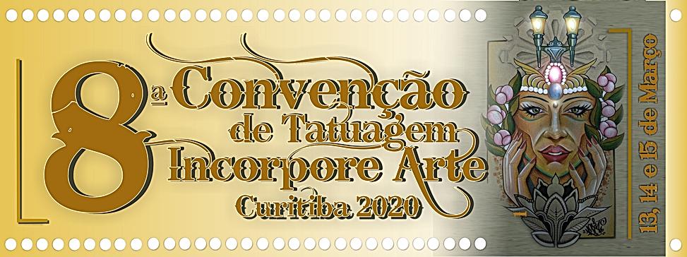 Barra para face incorpore 2020.png