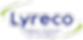 logo-lyreco_nd2_edited.png