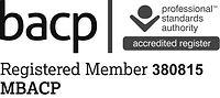 BACP%20Logo%20-%20380815_edited.jpg