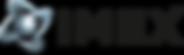 IMEX_Primar_Liggande_RGB_Low.png