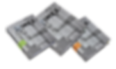 IMEX 3 pärmar.png