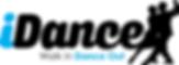 iDance Logo