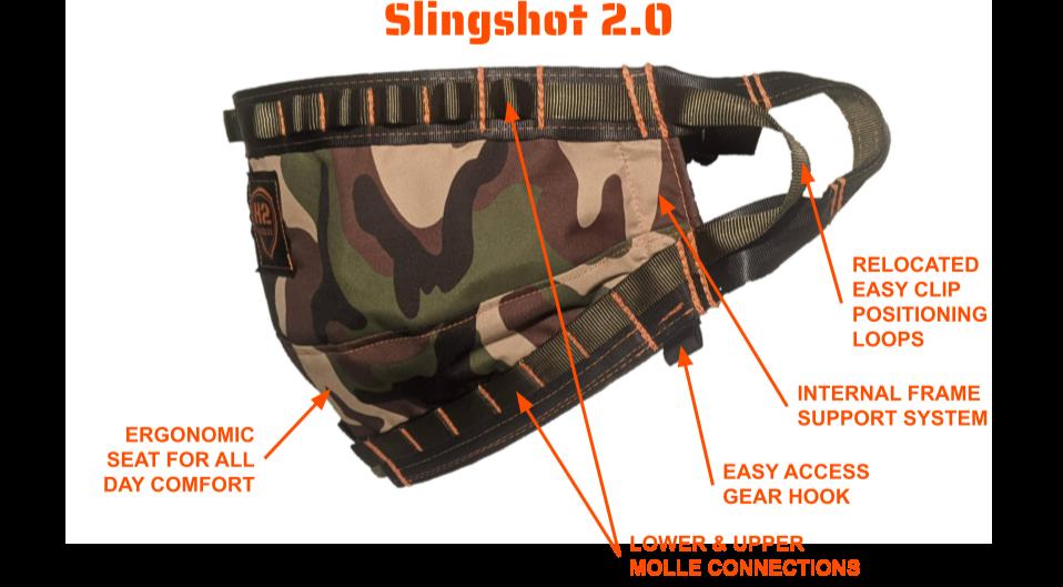SLINGSHOT%202_edited.png