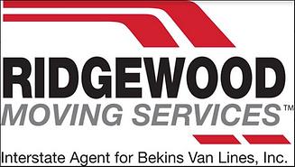 RidgewoodMoving.PNG