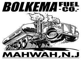 BOLKEMA FINAL3.jpg