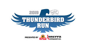 2019_Thunderbird-Run-logo_Inserra_FBECov