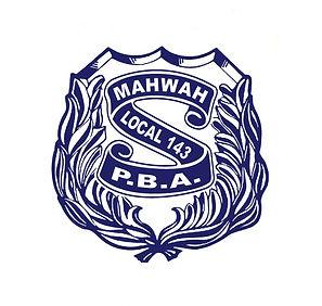 PBA logo, blue & wht.jpg