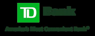 TD Bank logo on White.PNG