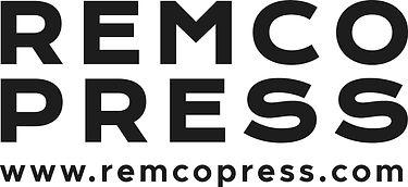 remco logo 2019 website.jpg