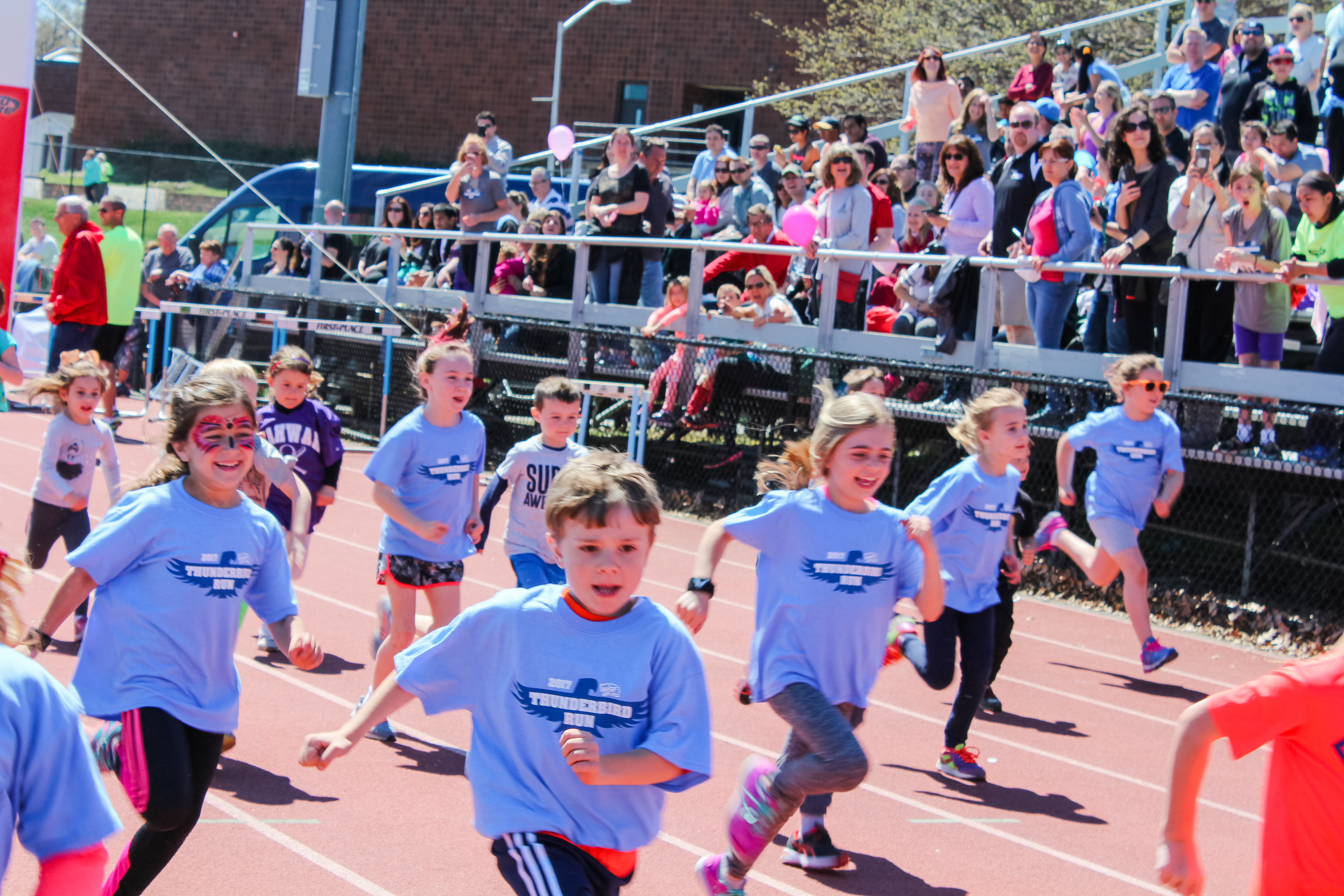 MSF Kids Run-273