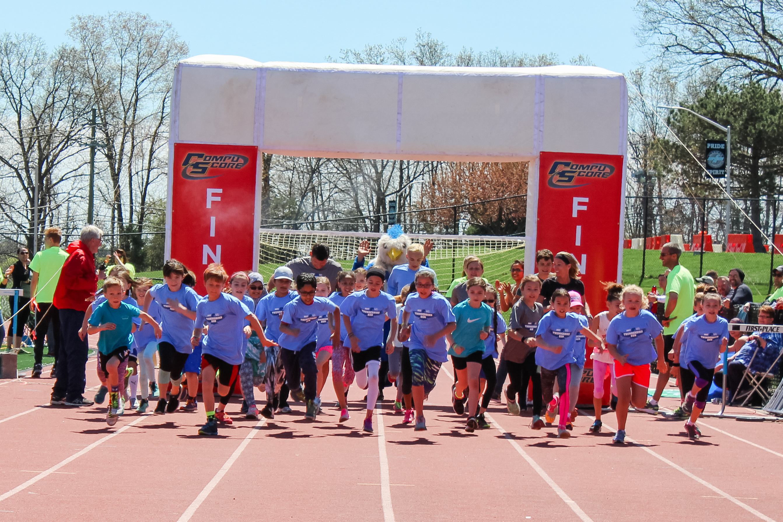 MSF Kids Run-821