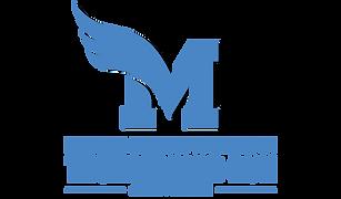 Mahwah Thunderbird Run Logo-A15.png
