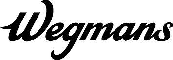 wegs_logo_black.jpg