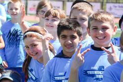 MSF Kids Run-46