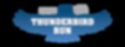 2020_Thunderbird-Run-LogoFC.png