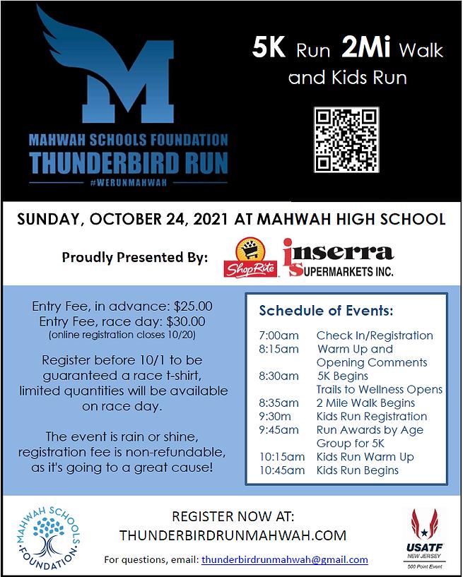 Thunderbird Run 2021_flyer.PNG