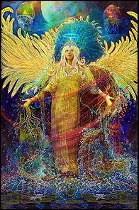Archangel-Haniel.jpg