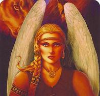 Archangel-Ariel.jpg