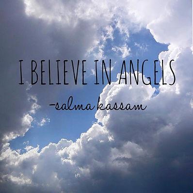 I believe in Angels.jpg