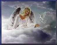 Archangel-Jophiel.jpg