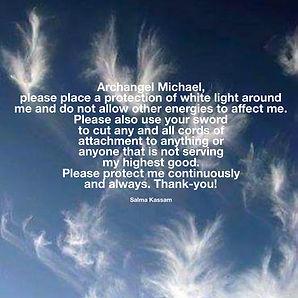 Archangel Michael prayer.jpg