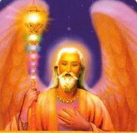 Archangel-Raziel.jpg