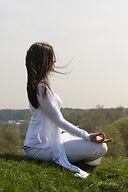 satya-spirit-first-coaching-1.jpg