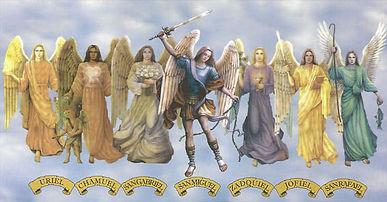 !_angeles_y_-arcangeles.jpg