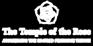 tor_logo_white_720.png