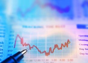 How to Start Investing: The Basics