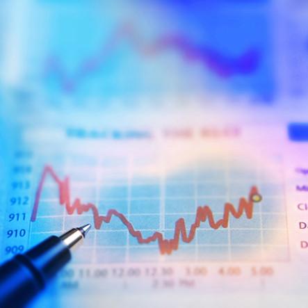 Merkez Bankası'nın faiz kararı öncesinde piyasalarada son durum nedir?