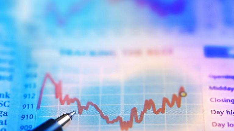 Finanscı Olmayan Yöneticiler İçin FinansEğitimi