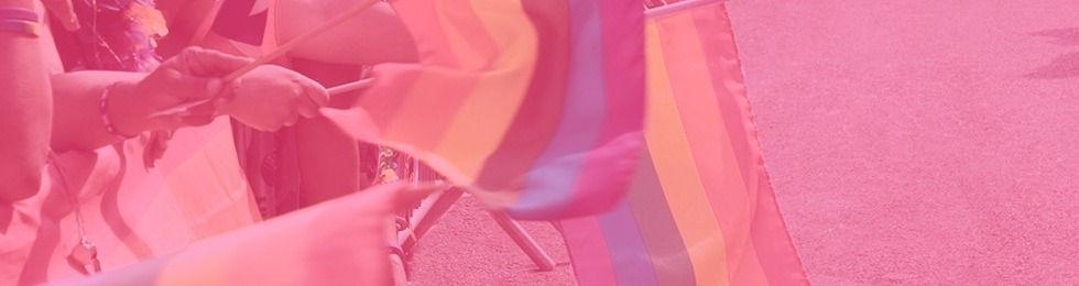 Rainbow flag_edited_edited_edited.jpg