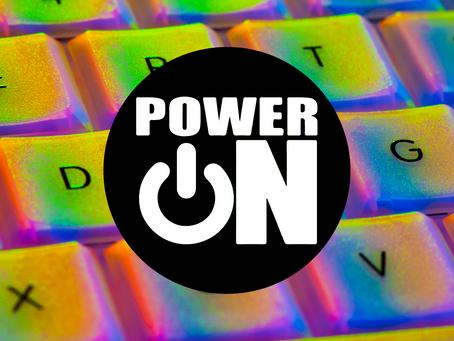 PowerOn Announces New Partner Centers for 2021