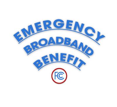 LGBT Tech & PowerOn Host Webinar on Emergency Broadband Benefit: How to Get LGBTQ+ Clients Online