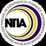 NTIA Logo.png