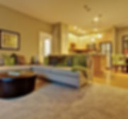 Madison Place Lo-Res 2BR Liv Rm.jpg